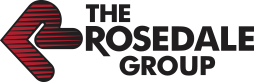 Rosedale Group Logo